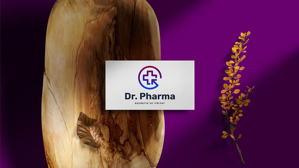 Dr. Pharma
